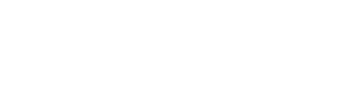 mortgage mom footer image