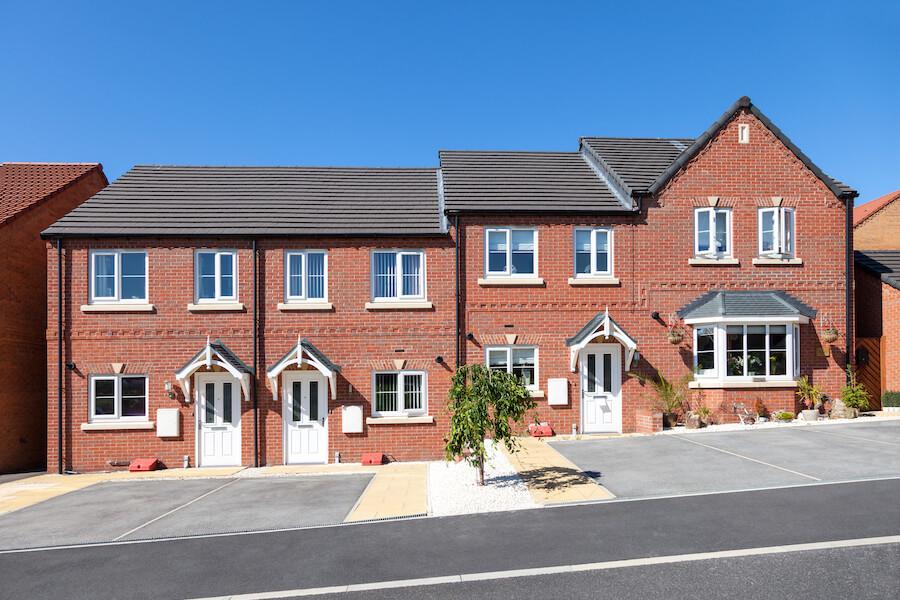houses-mortgage-walsall