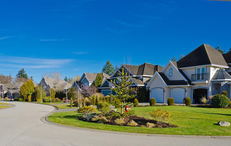 mortgage-advisors-little-aston