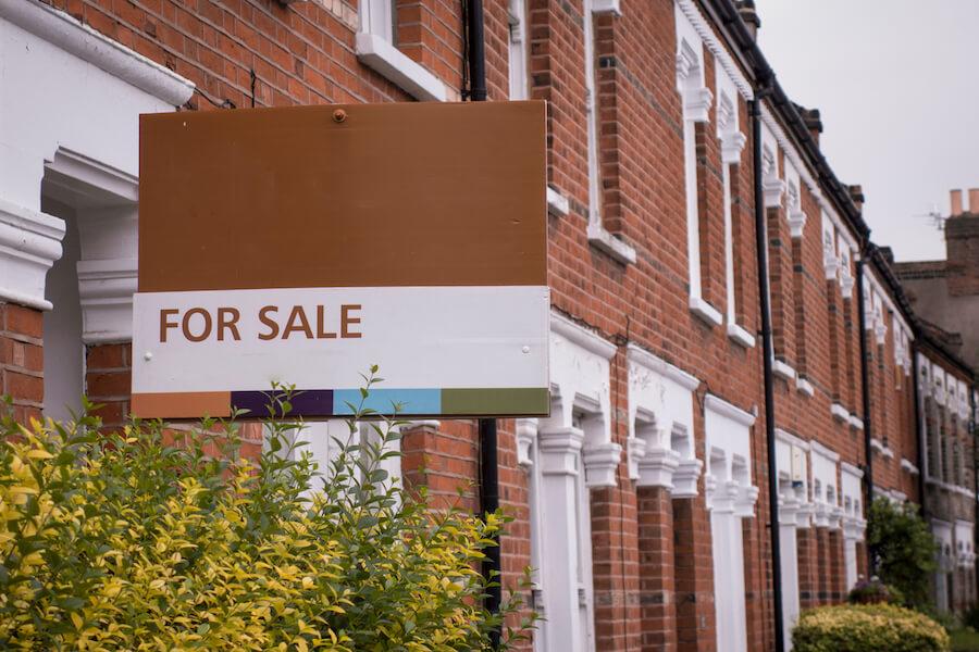 sell-homes-in-aldridge