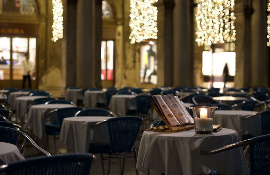 places-to-eat-aldridge