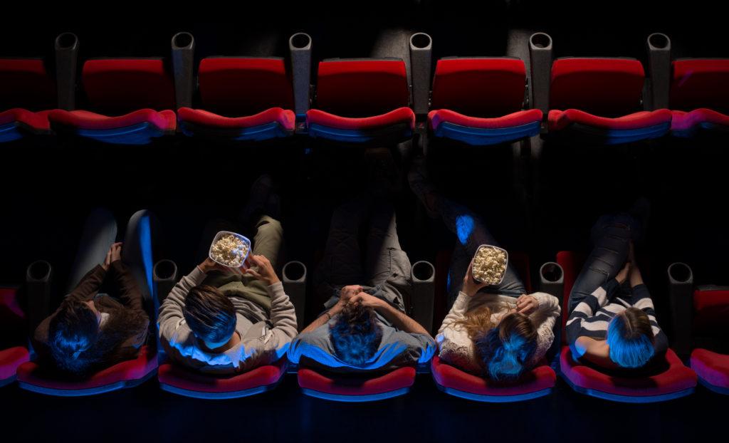 empire cinema sutton coldfield