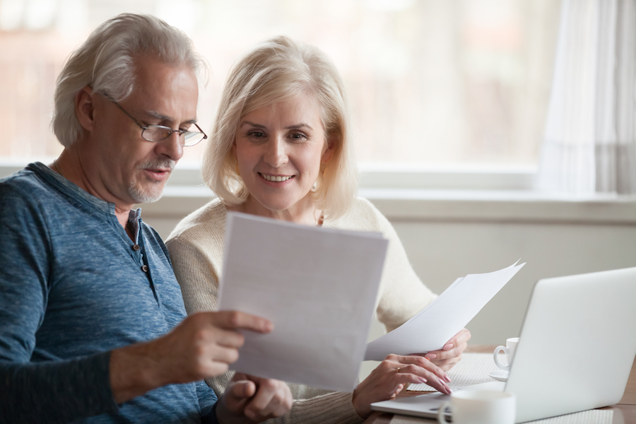 life-insurance-for-over-50s-advice