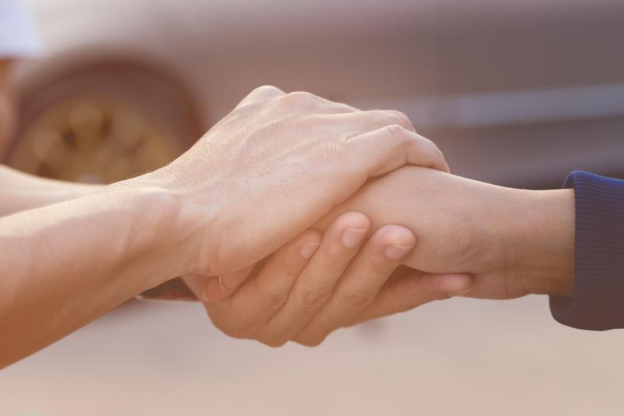 critical-illness-support-advice