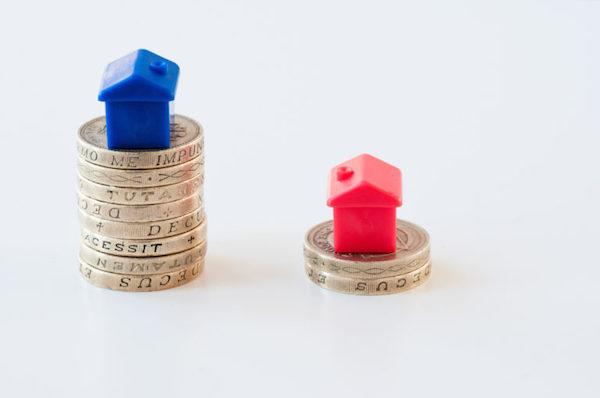 housing-salary-comparason