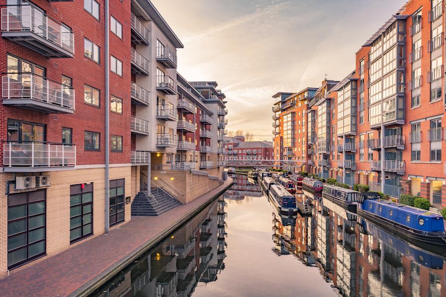 places-to-live-birmingham-uk