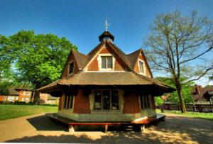 rest-house-bournville-birmingham
