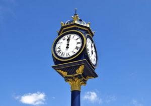 bearwood-clock-birmingham
