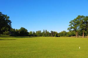 kings-heath-park-birmingham
